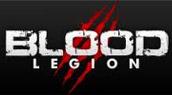 Blood Legion et Vodka se talonnent