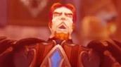 Kevin le Roxxor #1 : reborn