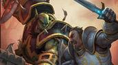 Questions/réponses avec Blizzard