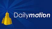 Passage de Youtube à Dailymotion