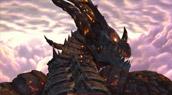 25 Dks dans l'Âme des dragons