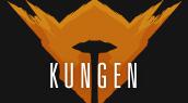 Kungen et la guilde Nihilum de retour !