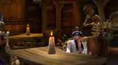 Le jour des pirates 2012 en images