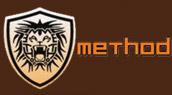 Method termine les Caveaux 25HM