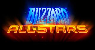 Blizzard All-Stars : des infos dans les mois qui suivent