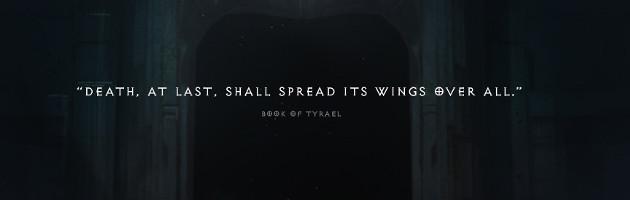 Une nouvelle extension pour Diablo III ?