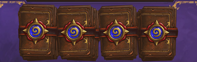 acheter des cartes dans la boutique en ligne d 39 hearthstone world of warcraft. Black Bedroom Furniture Sets. Home Design Ideas