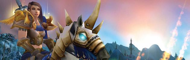 Blizzard souhaite favoriser les joueurs qui jouent le jeu en Champ de Bataille.