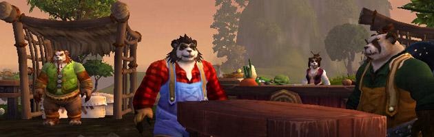 Le fermier Yoon est désormais à la tête du syndicat des Laboureurs