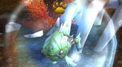 Mascottes légendaires au patch 5.2