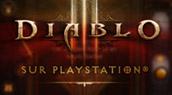 Diablo 3 sortira sur PS3 et PS4 !