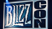 BlizzCon 2013 : les 8 et 9 novembre