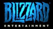 Titan : prochain spin-off de Diablo ?