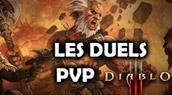 Présentation vidéo des duels dans D3