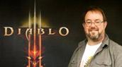 Jay Wilson, ex-directeur de Diablo 3