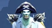 Une transmo saupoudrée de piraterie