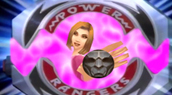 Parodie : Power Rangers dans WoW