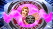 Parodie : Power Rangers dans WoW