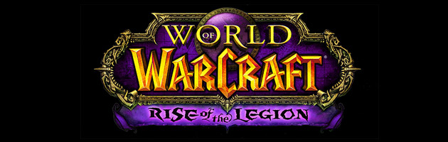 World of Warcraft - Rise of the legion, l'extension imaginée par un fan
