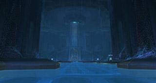 La salle d'Immerseus