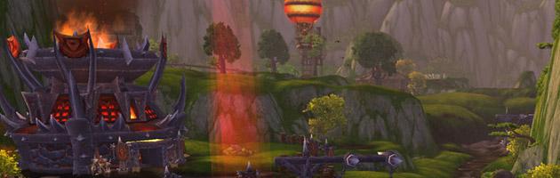 La première faction à récolter 1600 ressources d'or remporte le champ de bataille