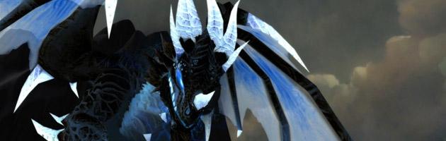 Murozond est l'anagramme de Nozdormu, l'Intemporel connu comme le Gardien du Temps