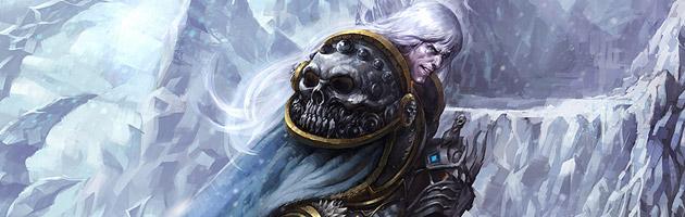 Arthas était très attendu par les joueurs mais le tuer était-il pertinent ?