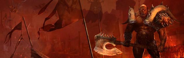 Le siège d'Orgrimmar sera le raid du patch 5.4 de WoW !