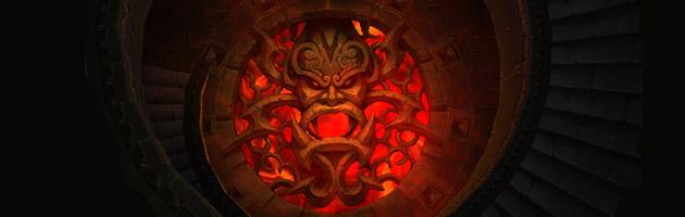 De nouveaux objets foudroyants seront disponbles pour les raids 10 et 25 (normal et héroïques