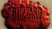 Blizzard prépare un nouveau jeu