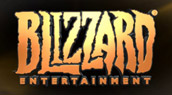 Le direct du nouveau jeu Blizzard