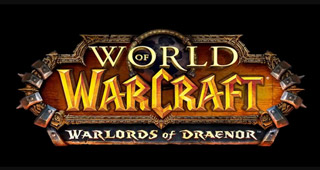 Blizzcon 2013 : Warlords of Draenor