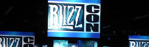 La Blizzcon révèlera la prochaine extension de World of Warcraft !