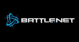 Groupez vos amis via leur BattleTag