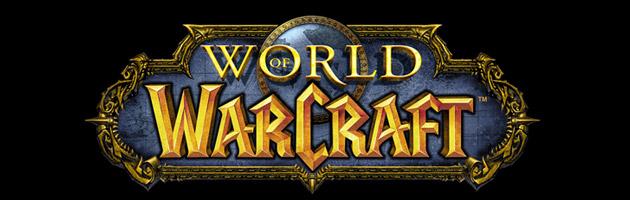 La traduction de World of Warcraft représente 6 millions de mots