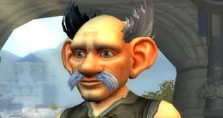 Nouveau modèles des Gnomes