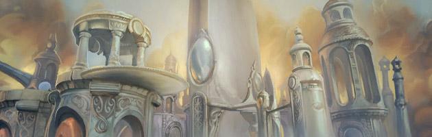 La difficulté des donjons héroïques se rapprochera de celle des donjons de Cataclysm