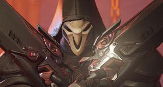 Reaper (Attaque)