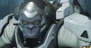 Winston (Tank)