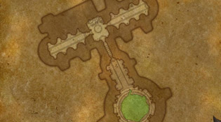 Nouvelle carte patch 6.2