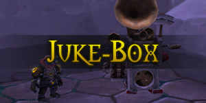 Juke-box 6.1 Guide