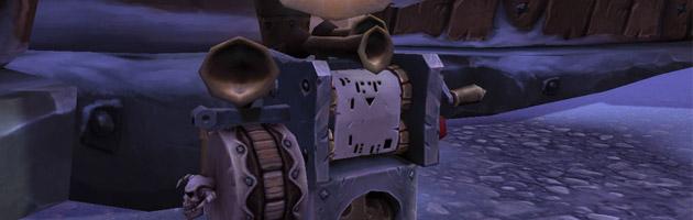 Au patch 6.1, vous pourrez changer la musique de votre fief à l'aide d'un Juke-box