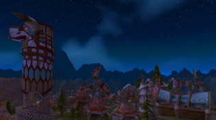 La nuit aux Pitons-du-tonnerre au patch 6.2