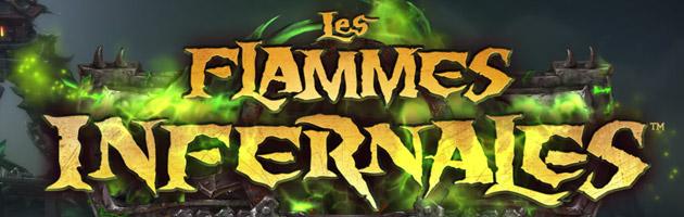Logo du patch 6.2 en français