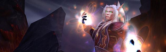 Legion - Le mage Mage-feu-legion