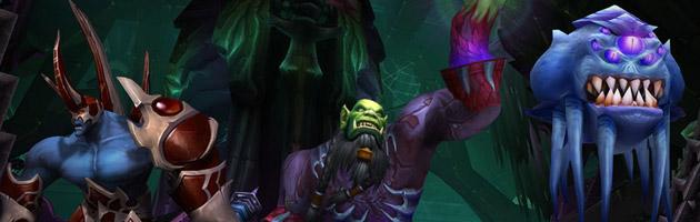 Legion - Le Demoniste Demoniste-demonologie-legion