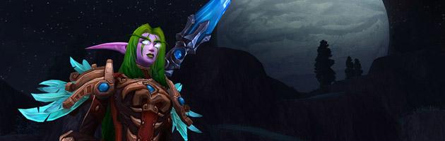 Legion - Le druide Druide-equilibre-legion
