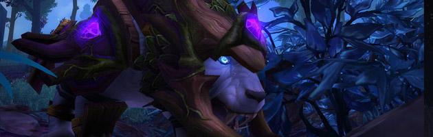 Legion - Le druide Druide-farouche-legion