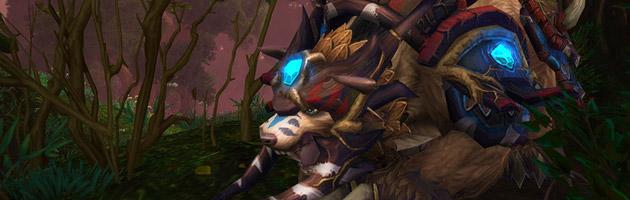 Legion - Le druide Druide-gardien-legion