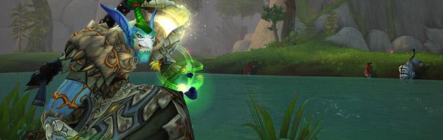 Legion - Le druide Druide-restauration-legion